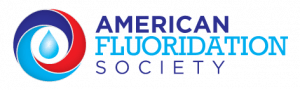 American Fluoridation Society Logo