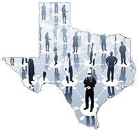 Networking Texas