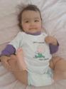 TTS baby