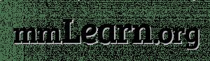 mmLearn.org